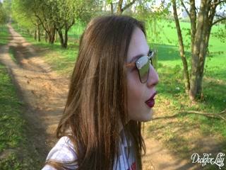 Русская порнуха со зрелой женщиной и молодым парнем дома в спальне»/video=