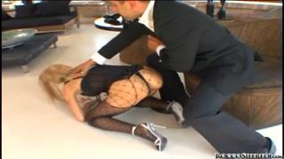 Порно видео онлайн hd